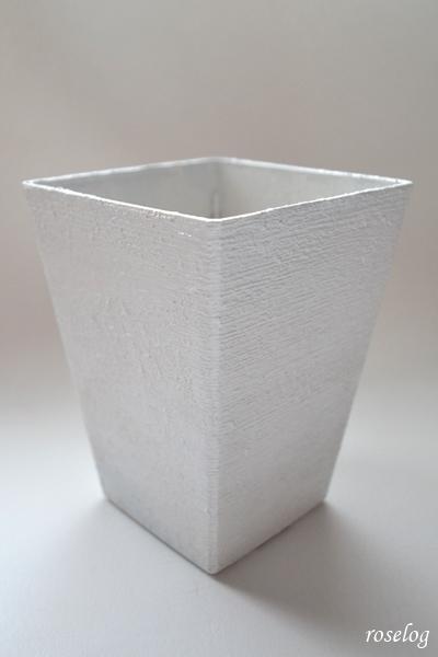 20200215プラスチック鉢 リメイク.JPG